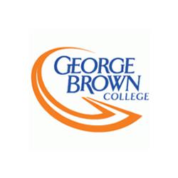 george_brown_college