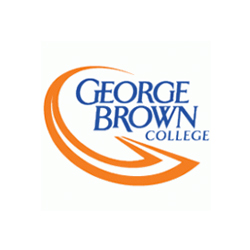 george_brown_college